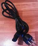 кабель сетевой для компьютера 2 вида Стаханов