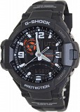 Casio G-Shock GA1000-1A ОРИГИНАЛ
