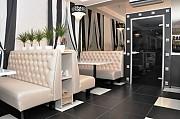 Мягкая мебель для кафе и ресторанов