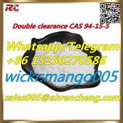 CAS 79099-07-3 Double Clearance 100% pass delivery Архангельск