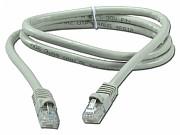 Продам кабель для WI FI роутера Алчевск