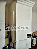Продам комнату в коммунальной квартире без соседей. Р-н СШ № 44 Луганск
