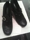 туфли женские 36 37 38 размер Луганск