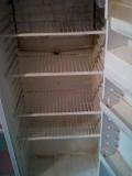 полочки и ящички в холодильник ,под инкубатор Луганск