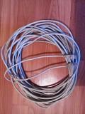 сетевой кабель 13 м и 5 м Стаханов
