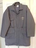 Куртка мужская Донецк