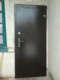 Металлические двери, решетки,ворота,калитки ,заборы Горловка