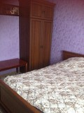 Сдам квартиру посуточно Луганск