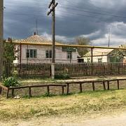 Продам дом Новоазовск