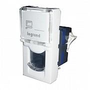 Оборудование Legrand распродажа в Сочи Сочи