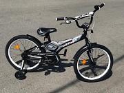 Велосипед 20 (6-9 лет) Донецк