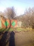 Продам дачный участок, приватизированную землю, 13 соток, 13х102 м. Луганск