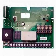 Распродажа 8-) плата электропитания для печи (каменки) компании «Harvia» модель «WX 215» для пульта