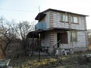 """Продам дачу в с. Раёвка СТ """"Весна"""" Луганск"""