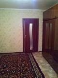 Продам трёхкомнатную квартиру Октябрьский Куйбышевский район Донецк