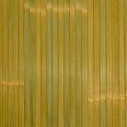 Распродажа 8-) обои бамбуковые, бледно-зелёные, нелакированные, планка 17 мм, размеры 1500 х 1000 мм