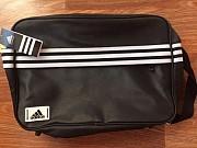 Сумка Adidas Enamel M(Laptop Bag) Краснодон