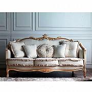 Распродажа 8-) диван компании «DIVANY Furniture» модель BA-1103-B