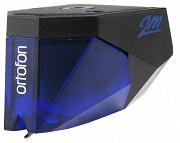 Ortofon 2M-Blue, Ortofon Stylus 30, Ortofon Stylus 2M Bronze Донецк
