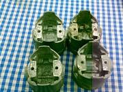 поршни и кольца ВАЗ 2101 диаметр 76,4