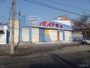 Продается магазин 250 м.кв на Панфилова,Донецк Донецк