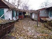 сдам продам пущу квартирантов в Дом р-н ш.им.Калинина(Калиновка)2км.в сторону посёлка Байрак(церкви Горловка