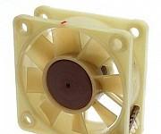 Вентилятор приборный ТС7063.Н002 Стаханов