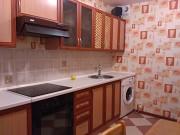 Хорошая 3-ком. квартира Луганск