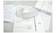 Кабель Iphone 5 USB Lightning копия ориг
