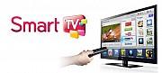 Настройка Smart TV Донецк