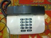 Телефон стационарный проводной (Hong Kong) Енакиево