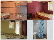 Орловка Севастополь снять жилье для отдых Севастополь