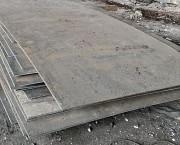 Листовой прокат от 5мм до 14мм в ассортименте Донецк