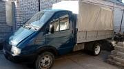 Грузоперевозки до 2-х тонн. Квартирные переезды. Луганск