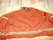 Куртка-ветровка Енакиево