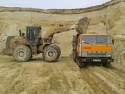 Вывоз строительного и бытового мусора Луганск