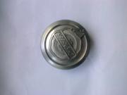 Колпачок колесного диска Chrysler Макеевка