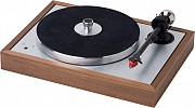 Pro-Ject The Classic, Pro-Ject 1 Xpression Carbon Classic Донецк