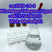 High Purity Colorless Liquid CAS 1009-14-9 Valerophenone with Lowest Price wickr : holly01 Москва