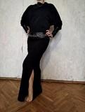 Продам платье в пол Донецк