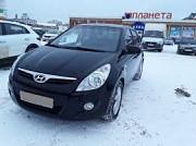 Продаю Hyundai i20, 2010 г.в. Симферополь