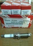Оригинальные свечи зажигания Toyota Denso 90919-01253 Донецк