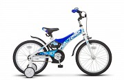 "Детский велосипед STELS Jet 18"" Z010 Донецк"