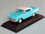 Chevrolet Bel Air (1957) (YAT MING) 1:43