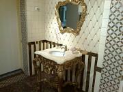 Элитный комплект мебели ванна Италия Донецк