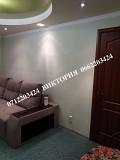 Продам 2-х комнатную квартиру в Донецке 0712203424 Донецк