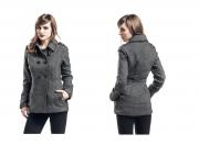 Новое пальто Vive Maria Краснодон