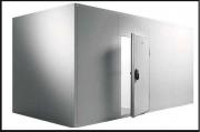 Ремонт холодильников и холодильного оборудования Луганск