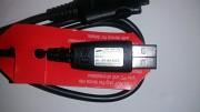USB - кабель Samsung Data Cable PCB113BDE. Original. Стаханов