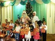 Дед Мороз и Снегурочка, Приморский район, выезд. 1250 руб. Санкт-Петербург